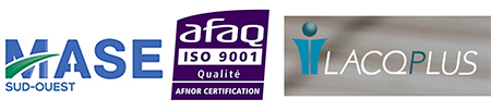 certification-iso-9001-mase-lacqplus-altea-solutions.jpg