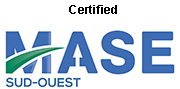 certified-mase-sud-ouest Home -  Altea Solutions